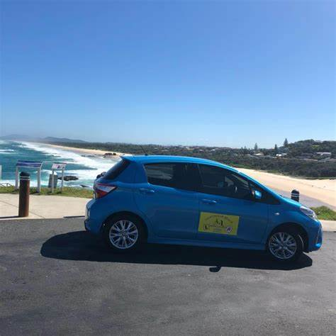 Lighthouse Beach Driving School | 25 Home Ridge Terrace, Port Macquarie, New South Wales 2444 | +61 2 6582 6877