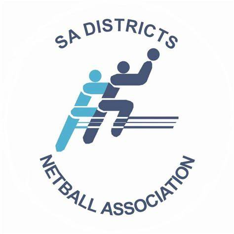 SADNA - SA Districts Netball Association | ATLANTIS DRIVE, Golden Grove, South Australia 5125 | +61 8 8251 5211