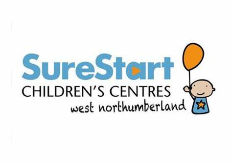 North Tynies Childrens Centre Within Bellingham School | Bellingham School Site, Bellingham NE48 2EN | +44 1434 220716