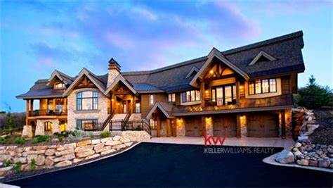 Troy Schuyler - Real Estate Broker at Keller Williams Realty Umpqua Valley Roseburg OR | 2365 NW Kline St #201, Roseburg, OR, 97471 | +1 (541) 643-1131