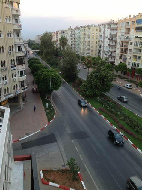 Esin İnşaat | Varlık Mahallesi Hizir Reis Caddesi, 07020 Muratpasa/Antalya | +90 242 243 65 06