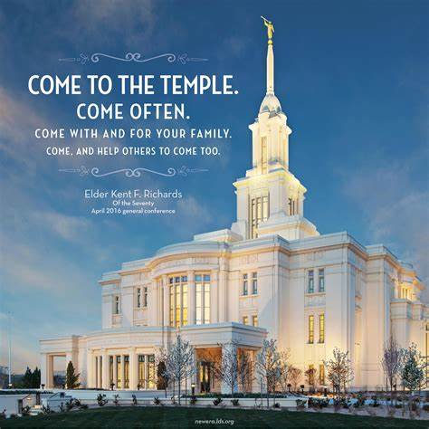 The Church of Jesus Christ of Latter-day Saints - Northup Wy Bellevue WA | 16035 Northup Way, Bellevue, WA, 98008 | +1 (425) 643-1262