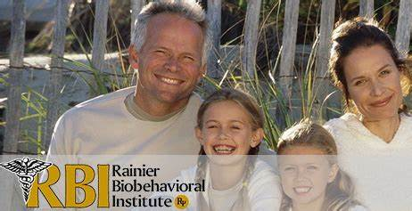 Paris Psychiatry & Rainier Biobehavioral Institute, LLC | 8910 Main St E Ste C, Bonney Lake, WA, 98391 | +1 (253) 299-6016