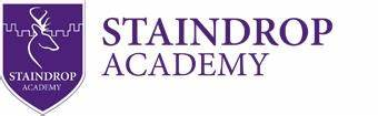 Staindrop School a Business And Enterprise College   Cleatlam Lane, Staindrop DL2 3   +44 1833 660285