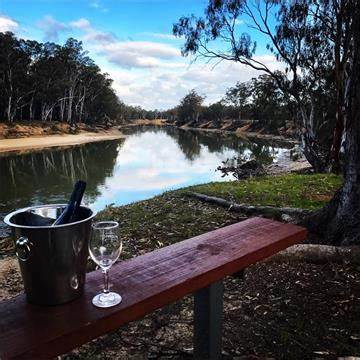 Coco Bend Caravan & Camping Grounds, Moama NSW | 256 Old Barmah Road, Moama, New South Wales 2731 | +61 2 54821652