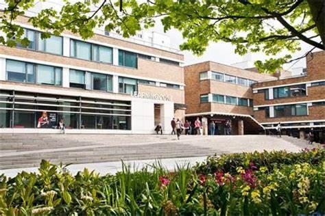 Lancaster University Sociology Department | Bowland North, Lancaster LA1 4YT | +44 1524 594171