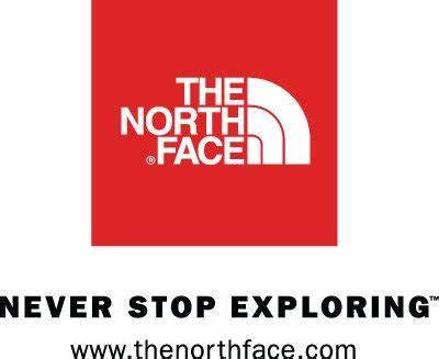 The North Face® Store - Seattle/University Village | 2682 NE Village Ln, Seattle, WA, 98105 | +1 (206) 525-8500