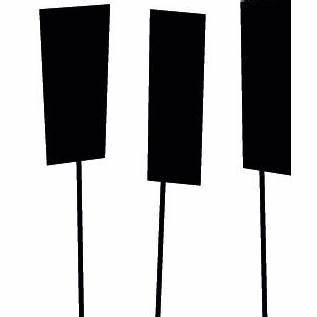 London Contemporary School Of Piano | 10 Portman Square, London W 1H6 | +44 7718 248623