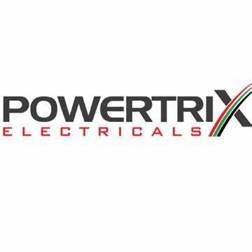 Powertrix electricals   64 IRONBARK Street, Waurn Ponds, Victoria 3216   +61 430 275 144