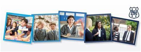 North Bridge House Preparatory School | 1 Gloucester Avenue, London NW1 7AB | +44 20 7267 6266