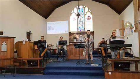 St. Catharines Anglican Church - St. Cath's   40 KOOYONG Road, CAULFIELD SOUTH, Victoria 3162   +61 3 9523 8963