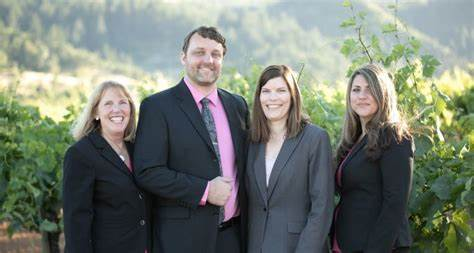 Wine Country Family Law & Bankruptcy Office, P.C. | 390 W Standley St Ste 2, Ukiah, CA, 95482 | +1 (707) 669-0841