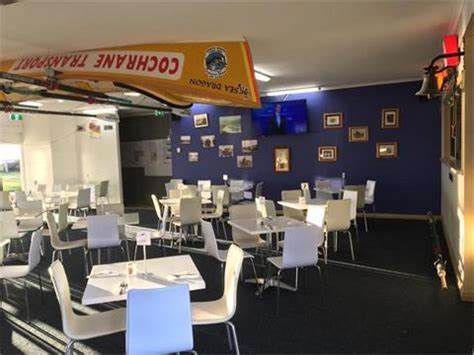 Sandbar Cafe at Aldinga Bay Surf Life Saving Club | Norman Road, Aldinga Beach, South Australia 5173 | +61 437 882 078