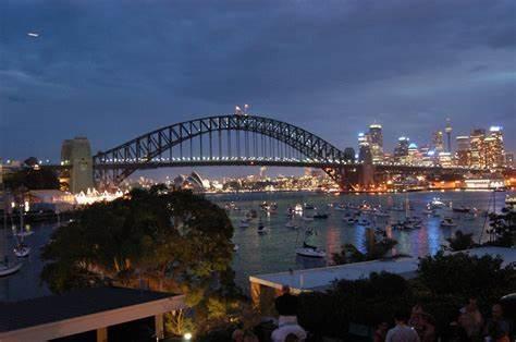 Michael Ho Top Gum | 61 BURNS BAY Road, LANE COVE, New South Wales 2066 | +61 2 9427 1888
