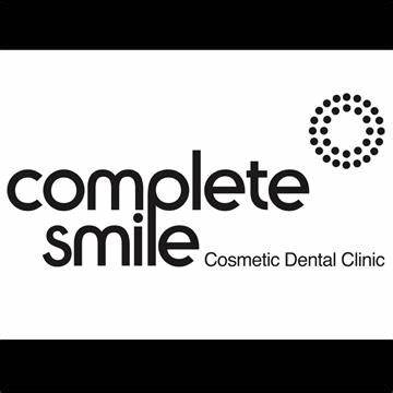 Complete Smile Cosmetic Dental Clinic | 8 Thomas St, South Shields NE33 1PU | +44 191 427 1090