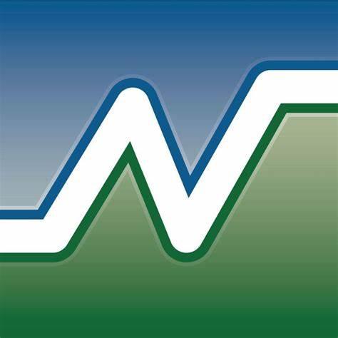 Nelson Irrigation Corporation Of Australia | 20 Macadam Street, SEVENTEEN MILE, ROCKS, Queensland 4073 | 1300 856 368