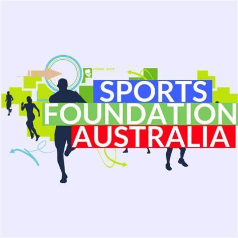 Sports Foundation Australia by Sanjiv Dubey | 8/93, Bridge Road, Westmead, New South Wales 2145 | +61 433 669 334