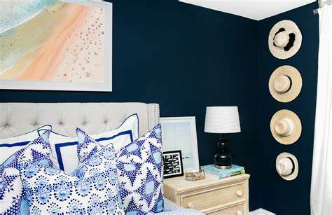 Paintzen - House Painters in Seattle | Seattle, WA, 98134 | +1 (866) 343-9981