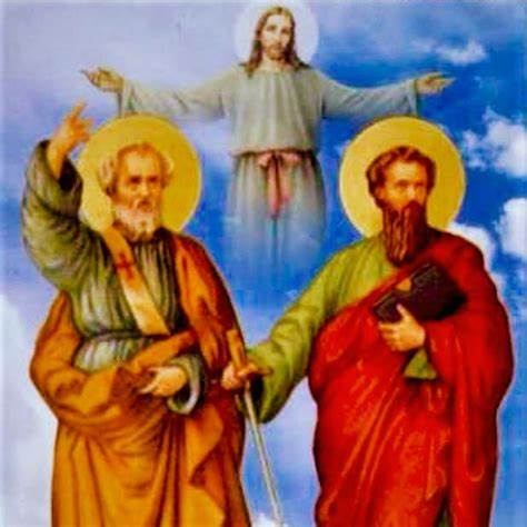 St. Peters & St. Pauls Jacobite Syrian Orthodox Church Adelaide   22 Gawler Street, Woodville West, South Australia 5011   +61 413 921 906