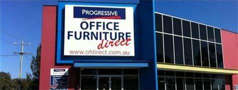Progressive Office Furniture Direct   3/124 Canterbury Road, Kilsyth, Victoria 3137   +61 3 9761 7833
