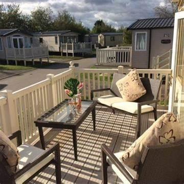 Primrose Valley - Rorys Caravan Hire | Primrose Valley Holiday Park, Scarborough YO 113 | +44 7506 688674