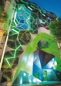 RMIT School Of Architecture And Urban Design Short Courses | RMIT Building 94, Level 4, 23-27 Cardigan Street, Carlton, Victoria 3053 | +61 3 9925 4424