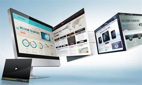 Digital Marketing Professionals | Toowoomba, Queensland 4350 | +61 474 203 030