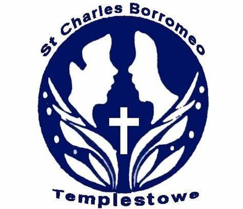 St. Charles Borromeo Catholic Primary School | 230-236 Serpells Road, TEMPLESTOWE, Victoria 3106 | +61 3 9842 7634