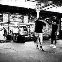 Golden Team Thai Boxing Gym & Fitness Centre   36Whitehouse Street, Hunslet, Leeds LS10 1AD   +44 7535 270306