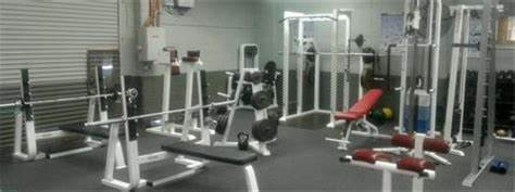 The Physique Centre - A gym for everybody   139 Victoria Road Peterhead, Port Adelaide, South Australia 5016   +61 435 077 346