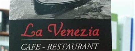 La Venezia Cafe Restaurant - 2015 AWARD Finalist | 56 Glen Osmond Road, Parkside, South Australia 5063 | +61 8 7226 0005