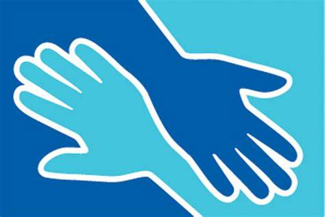 Blackstone Physiotherapy & Sports Injury Clinic | 1B Lancasterian St, Carrickfergus BT38 7FH | +44 28 9332 9932