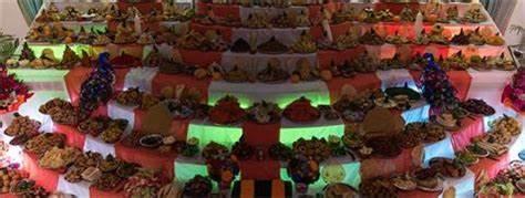Shree Swaminarayan Temple Melbourne | 69 Wadhurst Drive, Wantirna South, Victoria 3155 | +61 3 9884 0925