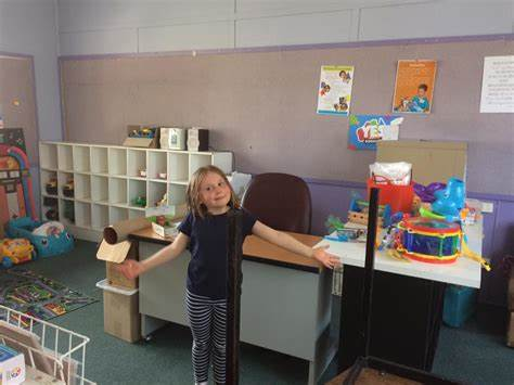 Albion And Friends Community Toy Library | Albion Primary School, 63 Adelaide Street, Albion, Victoria 3020 | +61 433 806 630