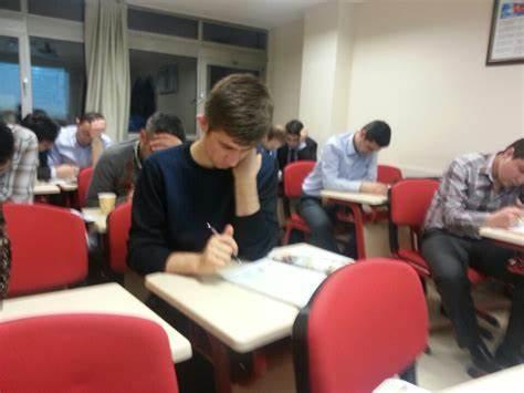 Yds Academy | Kızılay 5 Gazi Mustafa Kemal Bulvari, 06420 Çankaya/Ankara | +90 312 419 07 40