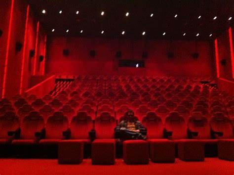 cinemaximum | 61080 Ortahisar/Trabzon | +90 462 330 10 01