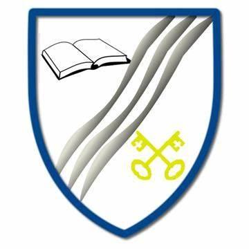 Michael Syddall Church Of England Aided Primary School   37 Noels Court, Richmond DL10 7LB   +44 1748 818485