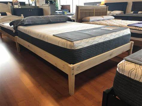 American Mattress Manufacturing Quality Discount Furniture | 4075 W 11th Ave, Eugene, OR, 97402 | +1 (541) 343-2690