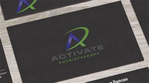 Activate Physiotherapy And Sports Injury Clinic | Activate Physiotherapy, Storm Fitness, Studio 2, Benfield Business Park, Newcastle Upon Tyne NE6 4NQ | +44 191 603 1121