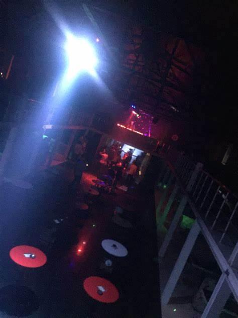 Club Areena | Kırklardağı, 21100 Sur/Diyarbakir | +90 536 430 66 56