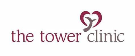 Pain Management Solutions (The Tower Clinic) | 8 Tinshill Lane, Leeds LS16 7AP | +44 113 267 2067