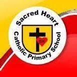 Sacred Heart Catholic Primary School   Brooke Street, Chorley PR6 0LB   +44 1257 262659
