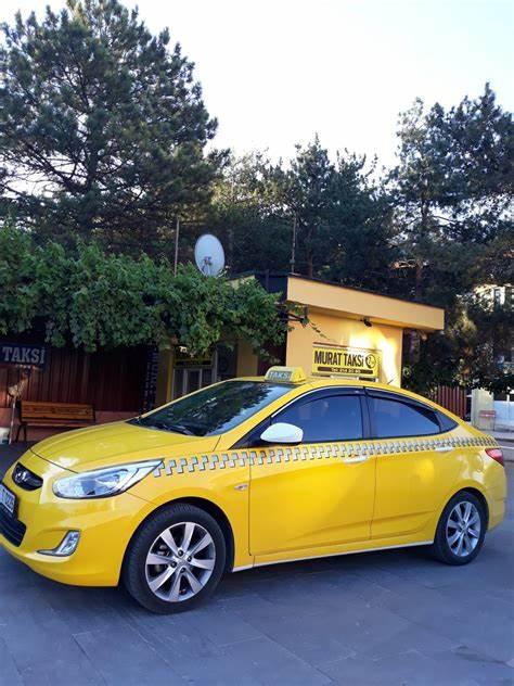 Murat Taksi   Karaağaç 13 Şubat Caddesi, 24100 Erzincan/Erzincan   +90 446 214 20 80