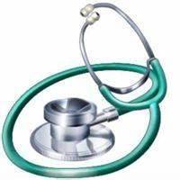 Dr Judes Practice - Stanley Medical Centre | 60 Stanley Road, Liverpool L5 2QA | +44 151 207 0126