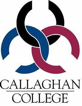 Callaghan College Jesmond Senior Campus   Janet Street, Jesmond, New South Wales 2299   +61 2 4952 3922