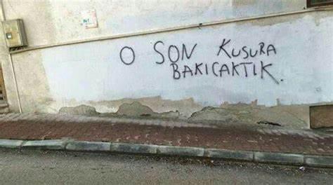Kültür Özel | Asagi Eglence, Keçiören/Ankara | +90 312 321 11 50