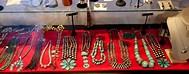 Image result for judy arizona sedona. Size: 189 x 74. Source: lookaside.fbsbx.com