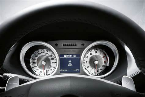 Mileage Correction Liverpool by The Dash Doctor | Flat 70, West Quay, Wapping Quay, Liverpool L3 4BW | +44 800 043 6634