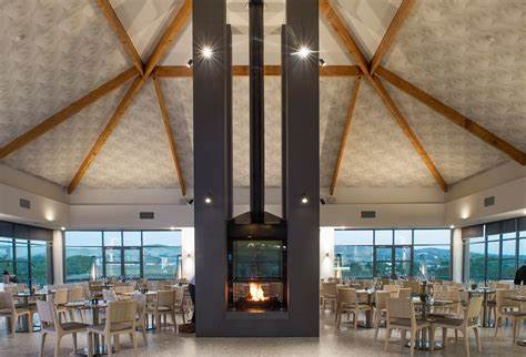 The Cellar Kitchen at Novotel Barossa Valley Resort | 42 Pioneer Avenue, Rowland Flat, South Australia 5352 | +61 8 8524 0025