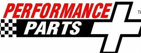 Carby Centre Performance And Mechanical | 12 Punari Street, Currajong, Queensland 4812 | +61 7 4775 2621